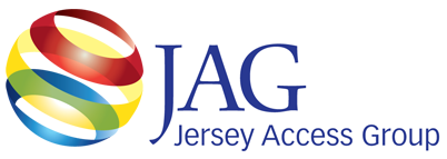 Jersey Access Group